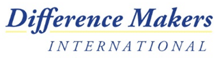 Difference Makers International